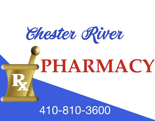 Chester River Pharmacy
