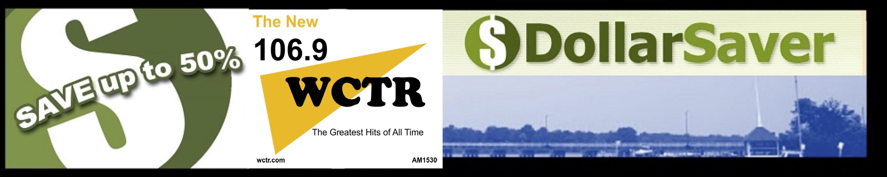 WCTR Dollar Saver