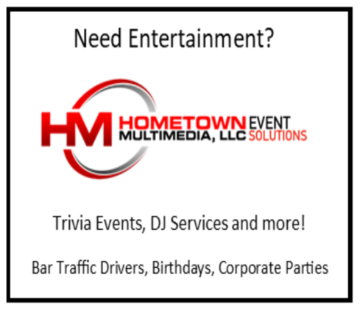 Hometown Event Solutions