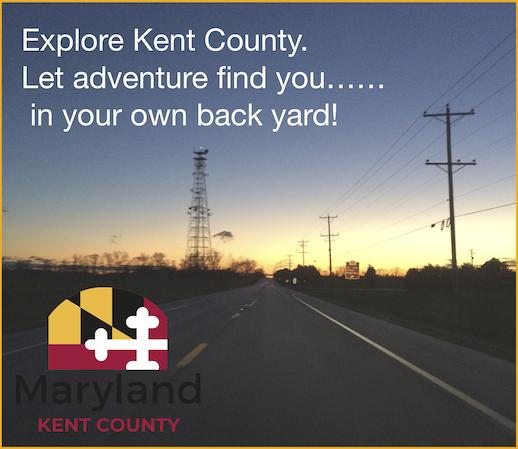 Kent County Tourism