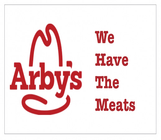 Arby's of Chestertown