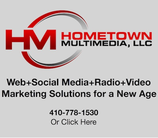 Hometown Multimedia