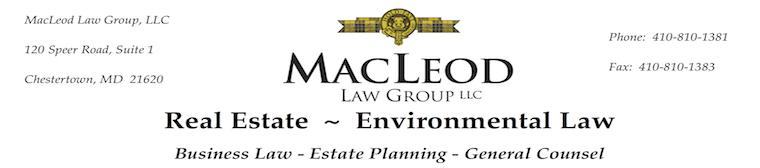 MacLeod Law Group